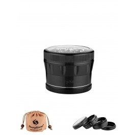 https://www.smokestars.de/media/catalog/product/cache/1/image/265x/9df78eab33525d08d6e5fb8d27136e95/3/4/340185.jpg