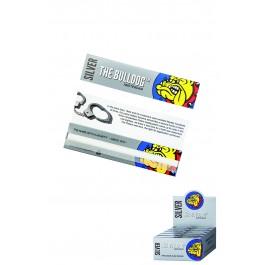 https://www.smokestars.de/media/catalog/product/cache/1/image/265x/9df78eab33525d08d6e5fb8d27136e95/3/6/360000.jpg