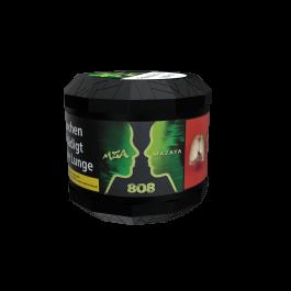 https://www.smokestars.de/media/catalog/product/cache/1/image/265x/9df78eab33525d08d6e5fb8d27136e95/8/0/808_mza_mazaya_shishatabak_200g.png