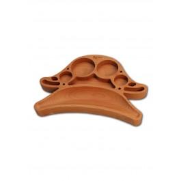 https://www.smokestars.de/media/catalog/product/cache/1/image/265x/9df78eab33525d08d6e5fb8d27136e95/_/b/_black_leaf_by_kru_mushroom_mix_roll_holztablett.jpg