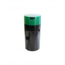 https://www.smokestars.de/media/catalog/product/cache/1/image/265x/9df78eab33525d08d6e5fb8d27136e95/_/t/_tightpac_tightvac_vakuum-container_2_35_liter_gr_n.jpg