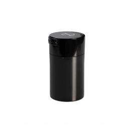 https://www.smokestars.de/media/catalog/product/cache/1/image/265x/9df78eab33525d08d6e5fb8d27136e95/_/t/_tightpac_tightvac_vakuum-container_2_35_liter_schwarz.png