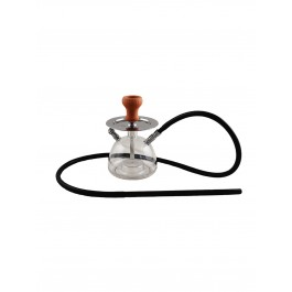 https://www.smokestars.de/media/catalog/product/cache/1/image/265x/9df78eab33525d08d6e5fb8d27136e95/a/c/acryl_hookah.jpg