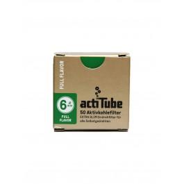https://www.smokestars.de/media/catalog/product/cache/1/image/265x/9df78eab33525d08d6e5fb8d27136e95/a/c/actitube_extra_slim_aktivkohlefilter_50er_packung.jpg