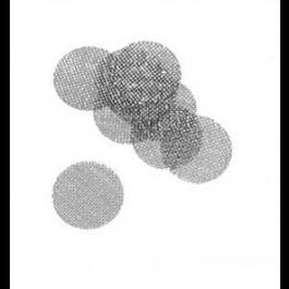 https://www.smokestars.de/media/catalog/product/cache/1/image/265x/9df78eab33525d08d6e5fb8d27136e95/a/c/actitube_pfeifensieb_-_tune_in_.png