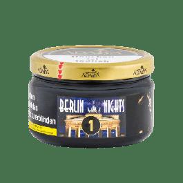 https://www.smokestars.de/media/catalog/product/cache/1/image/265x/9df78eab33525d08d6e5fb8d27136e95/a/d/adalya-berlin-nights-1-200g-removebg-preview_1_.png