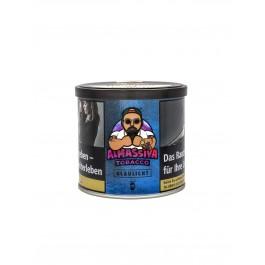 https://www.smokestars.de/media/catalog/product/cache/1/image/265x/9df78eab33525d08d6e5fb8d27136e95/a/l/al_massiva_shishatabak_blaulicht_200_g.jpg