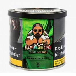 https://www.smokestars.de/media/catalog/product/cache/1/image/265x/9df78eab33525d08d6e5fb8d27136e95/a/l/al_massiva_shishatabak_sommer_in_beirut.jpeg