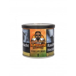 https://www.smokestars.de/media/catalog/product/cache/1/image/265x/9df78eab33525d08d6e5fb8d27136e95/a/l/al_massiva_shishatabak_wenn_der_mond_200_g.jpg