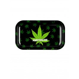 https://www.smokestars.de/media/catalog/product/cache/1/image/265x/9df78eab33525d08d6e5fb8d27136e95/a/m/amsterdam_drehunterlage_metall_small.jpg