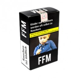 https://www.smokestars.de/media/catalog/product/cache/1/image/265x/9df78eab33525d08d6e5fb8d27136e95/b/a/babos-200g-ffm-removebg-preview.jpg