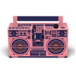 https://www.smokestars.de/media/catalog/product/cache/1/image/265x/9df78eab33525d08d6e5fb8d27136e95/b/e/berlinboombox_pink_front.jpg
