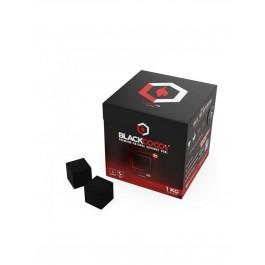 https://www.smokestars.de/media/catalog/product/cache/1/image/265x/9df78eab33525d08d6e5fb8d27136e95/b/l/black_coco_s_1_kg_kokoskohle-briketts_1.jpg