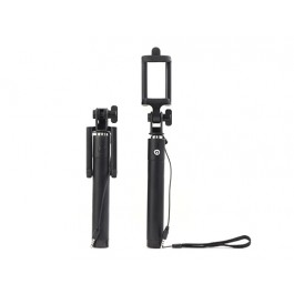 https://www.smokestars.de/media/catalog/product/cache/1/image/265x/9df78eab33525d08d6e5fb8d27136e95/b/l/black_mini_folding_selfie_stick.jpg