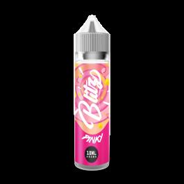 https://www.smokestars.de/media/catalog/product/cache/1/image/265x/9df78eab33525d08d6e5fb8d27136e95/b/l/blitz_-_pinky_aroma.png