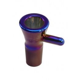 https://www.smokestars.de/media/catalog/product/cache/1/image/265x/9df78eab33525d08d6e5fb8d27136e95/b/o/bong_kopf_mit_glassieb_griff_regenbogeneffekt.jpg