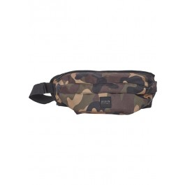 https://www.smokestars.de/media/catalog/product/cache/1/image/265x/9df78eab33525d08d6e5fb8d27136e95/c/a/camo_shoulder_bag_1.jpg