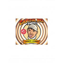 https://www.smokestars.de/media/catalog/product/cache/1/image/265x/9df78eab33525d08d6e5fb8d27136e95/c/a/capital_bra_smoke_shishatabak_lecker_lecker_200_g_dose.jpg