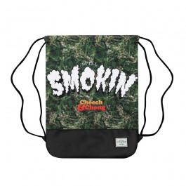 https://www.smokestars.de/media/catalog/product/cache/1/image/265x/9df78eab33525d08d6e5fb8d27136e95/c/a/cayler_son_still_smokin_gymbag.jpg