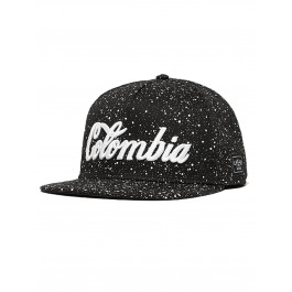 https://www.smokestars.de/media/catalog/product/cache/1/image/265x/9df78eab33525d08d6e5fb8d27136e95/c/a/cayler_sons_wl_colombia_snapback_black_im_snipes_onlineshop--1454077_p.jpg