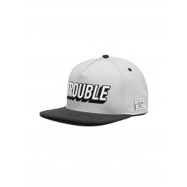 https://www.smokestars.de/media/catalog/product/cache/1/image/265x/9df78eab33525d08d6e5fb8d27136e95/c/a/cayler_sons_wl_trouble_snapback_grey_im_snipes_onlineshop--1454092_p.jpg