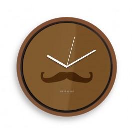 https://www.smokestars.de/media/catalog/product/cache/1/image/265x/9df78eab33525d08d6e5fb8d27136e95/c/l/cl29_mustache_wallclock.jpg