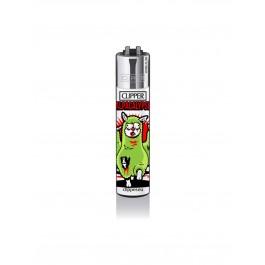 https://www.smokestars.de/media/catalog/product/cache/1/image/265x/9df78eab33525d08d6e5fb8d27136e95/c/l/clipper_feuerzeug_alpacas_-_alpacalypse.jpg