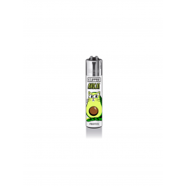 https://www.smokestars.de/media/catalog/product/cache/1/image/265x/9df78eab33525d08d6e5fb8d27136e95/c/l/clipper_feuerzeug_avocado_avocat.png