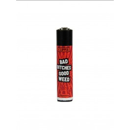 https://www.smokestars.de/media/catalog/product/cache/1/image/265x/9df78eab33525d08d6e5fb8d27136e95/c/l/clipper_feuerzeug_bad_bitches_good_weed_rot.jpg