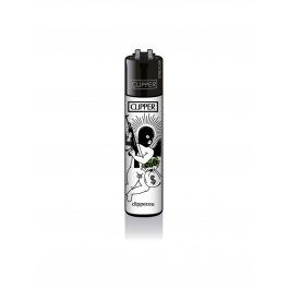 https://www.smokestars.de/media/catalog/product/cache/1/image/265x/9df78eab33525d08d6e5fb8d27136e95/c/l/clipper_feuerzeug_badass_angels_money.png