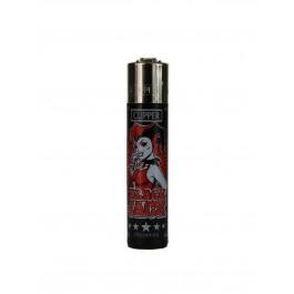 https://www.smokestars.de/media/catalog/product/cache/1/image/265x/9df78eab33525d08d6e5fb8d27136e95/c/l/clipper_feuerzeug_black_jack_-_harlequin.jpg