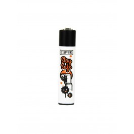 https://www.smokestars.de/media/catalog/product/cache/1/image/265x/9df78eab33525d08d6e5fb8d27136e95/c/l/clipper_feuerzeug_ffx_corona_stay_safe.jpg