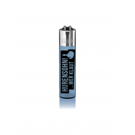 https://www.smokestars.de/media/catalog/product/cache/1/image/265x/9df78eab33525d08d6e5fb8d27136e95/c/l/clipper_feuerzeug_hurensohn_...wer_klaut_-_blau.png