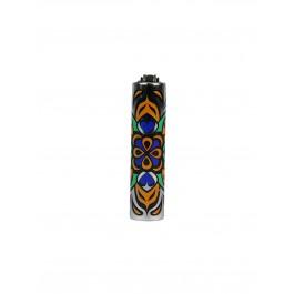 https://www.smokestars.de/media/catalog/product/cache/1/image/265x/9df78eab33525d08d6e5fb8d27136e95/c/l/clipper_feuerzeug_metal_cover_mandala_lila-orange.jpg