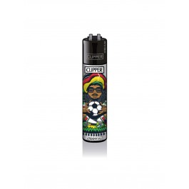 https://www.smokestars.de/media/catalog/product/cache/1/image/265x/9df78eab33525d08d6e5fb8d27136e95/c/l/clipper_feuerzeug_rastaman_-_football.jpg