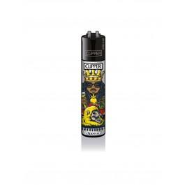 https://www.smokestars.de/media/catalog/product/cache/1/image/265x/9df78eab33525d08d6e5fb8d27136e95/c/l/clipper_feuerzeug_rastaman_-_king.jpg
