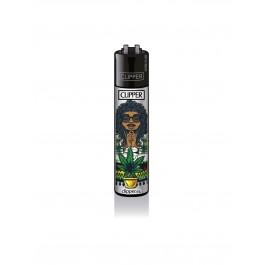 https://www.smokestars.de/media/catalog/product/cache/1/image/265x/9df78eab33525d08d6e5fb8d27136e95/c/l/clipper_feuerzeug_rastaman_-_plant.jpg