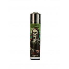 https://www.smokestars.de/media/catalog/product/cache/1/image/265x/9df78eab33525d08d6e5fb8d27136e95/c/l/clipper_feuerzeug_skeleton_paintings_-_mona_lisa.jpg