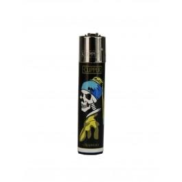 https://www.smokestars.de/media/catalog/product/cache/1/image/265x/9df78eab33525d08d6e5fb8d27136e95/c/l/clipper_feuerzeug_skeleton_paintings_-_vermeer.jpg