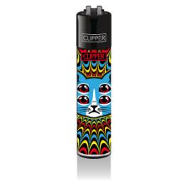 https://www.smokestars.de/media/catalog/product/cache/1/image/265x/9df78eab33525d08d6e5fb8d27136e95/c/l/clipper_feuerzeug_trippy_cats_2_-_red.png
