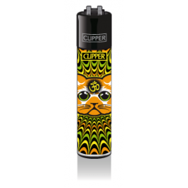 https://www.smokestars.de/media/catalog/product/cache/1/image/265x/9df78eab33525d08d6e5fb8d27136e95/c/l/clipper_feuerzeug_trippy_cats_2_-_yellow.png