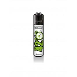 https://www.smokestars.de/media/catalog/product/cache/1/image/265x/9df78eab33525d08d6e5fb8d27136e95/c/l/clipper_feuerzeug_weed_slogan_1a_-_420.jpg