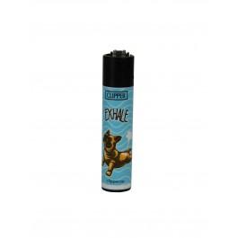 https://www.smokestars.de/media/catalog/product/cache/1/image/265x/9df78eab33525d08d6e5fb8d27136e95/c/l/clipper_feuerzeug_yoga_exhale.jpg