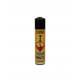 https://www.smokestars.de/media/catalog/product/cache/1/image/265x/9df78eab33525d08d6e5fb8d27136e95/c/l/clipper_feuerzeug_yoga_yoga_pants.jpg