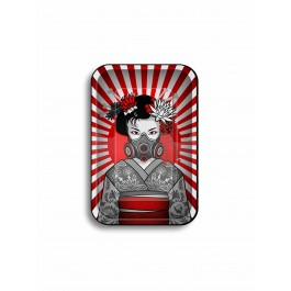 https://www.smokestars.de/media/catalog/product/cache/1/image/265x/9df78eab33525d08d6e5fb8d27136e95/c/l/clipper_rolling_tray_small_geishas_-_mask.jpg