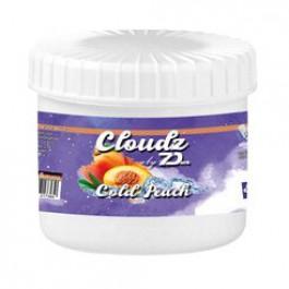 https://www.smokestars.de/media/catalog/product/cache/1/image/265x/9df78eab33525d08d6e5fb8d27136e95/c/l/cloudz-by-7days-cold-peach-50g-removebg-preview_1_.jpg