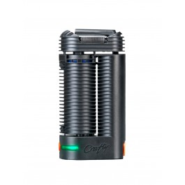 https://www.smokestars.de/media/catalog/product/cache/1/image/265x/9df78eab33525d08d6e5fb8d27136e95/c/r/crafty_1.jpg