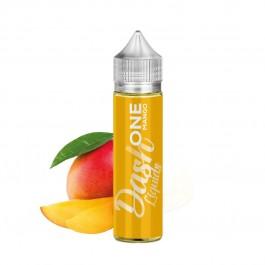 https://www.smokestars.de/media/catalog/product/cache/1/image/265x/9df78eab33525d08d6e5fb8d27136e95/d/a/dash_liquids_-_one_mango_aroma.jpg