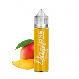 https://www.smokestars.de/media/catalog/product/cache/1/image/265x/9df78eab33525d08d6e5fb8d27136e95/d/a/dash_liquids_-_one_mango_ice_aroma.jpg