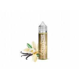 https://www.smokestars.de/media/catalog/product/cache/1/image/265x/9df78eab33525d08d6e5fb8d27136e95/d/a/dash_liquids_-_one_vanilla_aroma.jpg